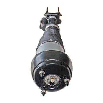 Amortiguador Delantero Derecho Cmc Mercedes W166 X166 C292 A166320546680 A1663202838 A1663205266 2