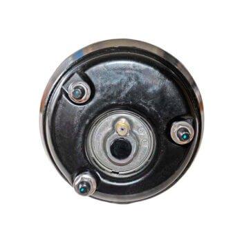 Amortiguador Delantero Derecho Cmc Mercedes W166 X166 C292 A166320546680 A1663202838 A1663205266 5