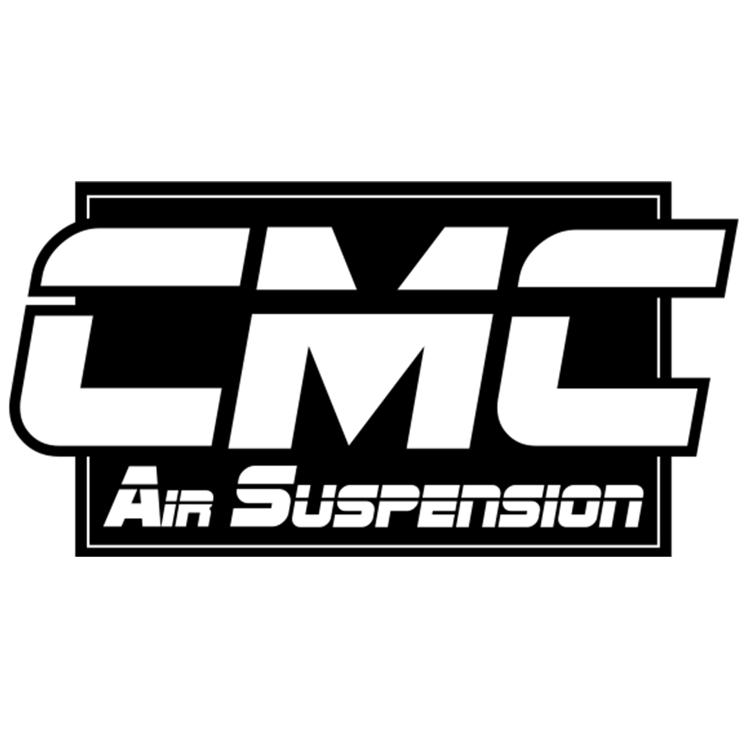 CMC Air Suspension