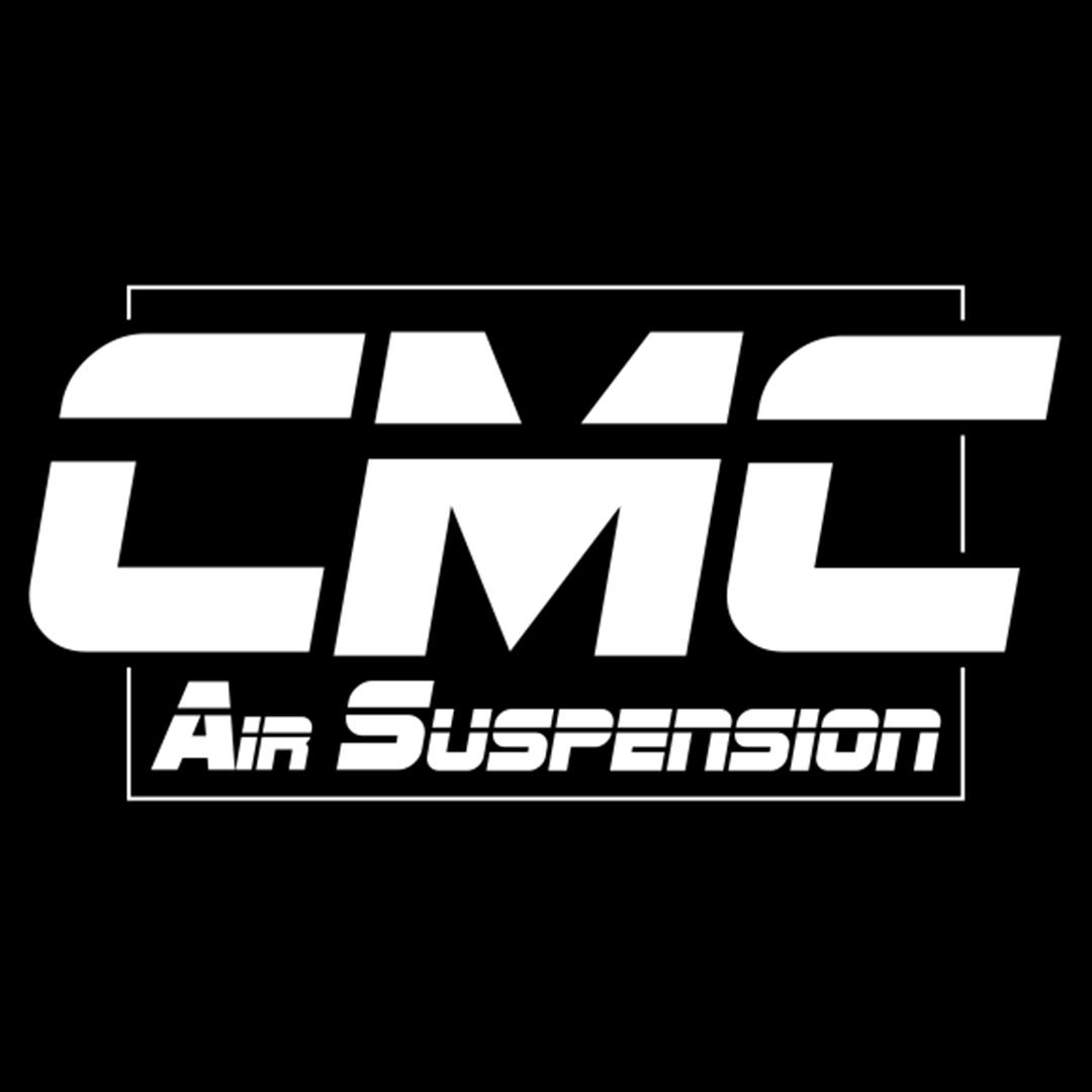 Cmc Logo Cuadrado