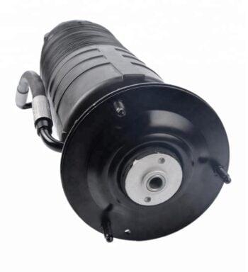 927 Amortiguador Delantero Derecho Abc W220 W215 Sachs 3